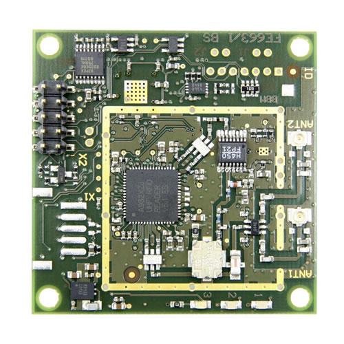 MU02-PIC1