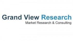 Grand-View-Research-Report-about-RFID-Healthcare-Market